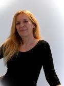 Birgit Gieding